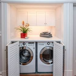 impressionante Lavatrice In Bagno #1: mobile-per-lavatrice-e-asciugatrice-538872.jpg
