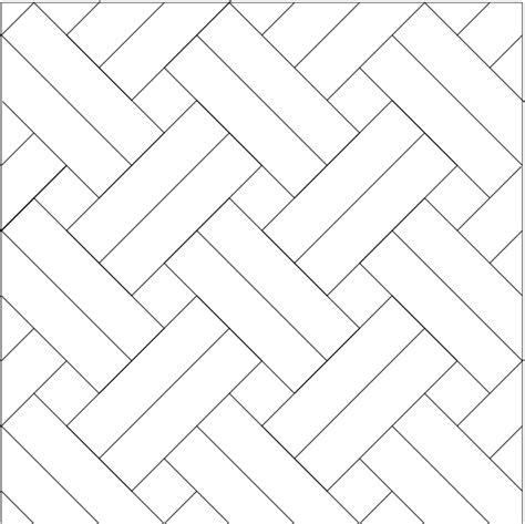 Vorlagen Geometrische Muster Nini S Bento Lab Bento Bag Projekt 1 Sashiko Beutel F 252 R Big Betty