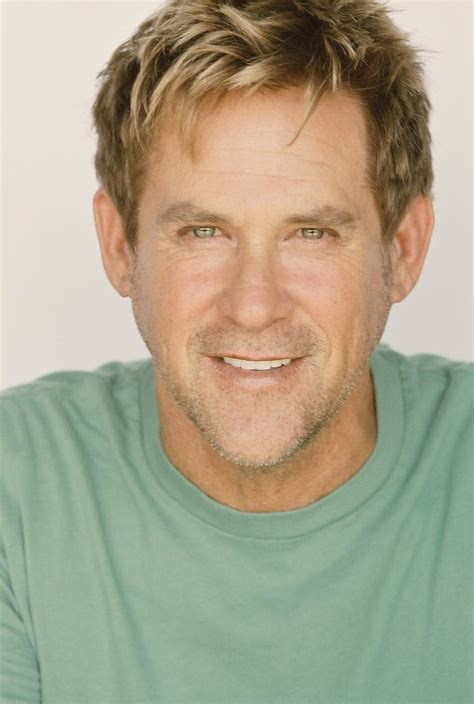 Dudikoff Also Search For Michael Dudikoff S House Globetrotting Michael Dudikoff Images Pictures