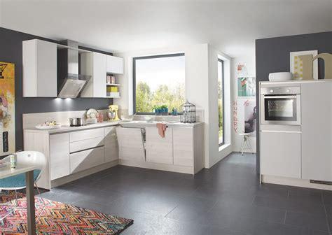 küchenfronten selber bauen k 252 che modern wei 223