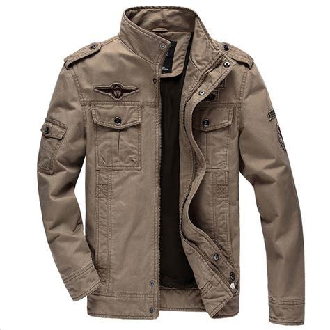 best jackets for aliexpress buy best jacket brand winter