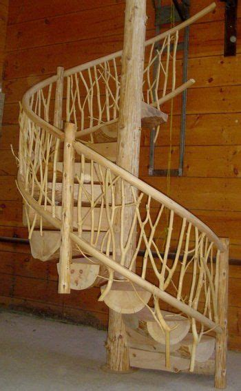 stunning rustic cabin plans loft with wooden staircase 17 best images about cabins rustic interiors on
