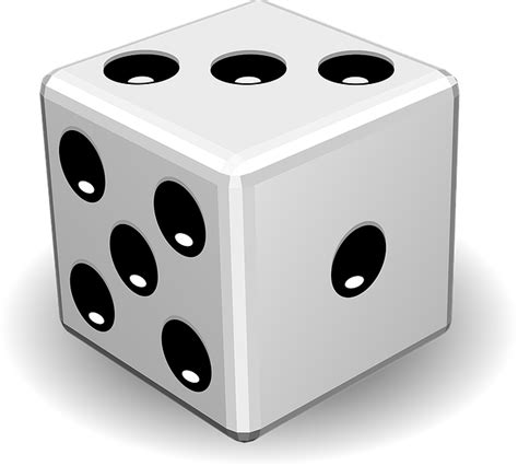 dice images free vector graphic dice play free image on