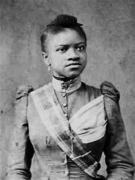 african american hairstylist in the 1920s african american hairstyle history 10 thirstyroots com