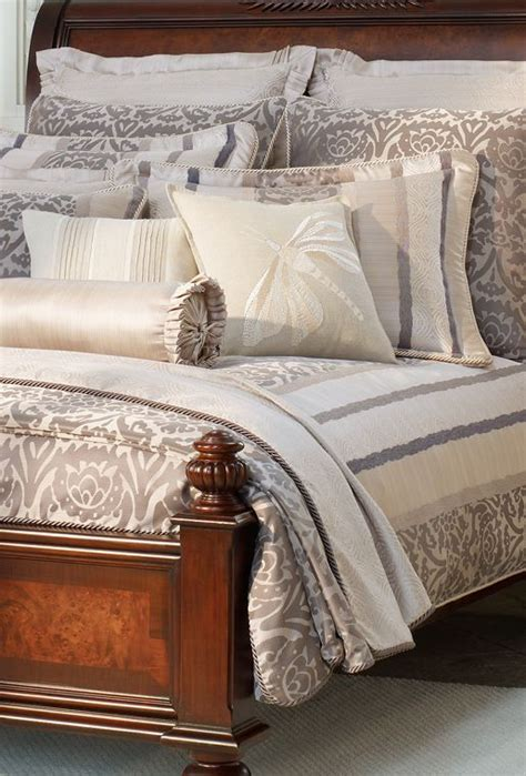 bombay bedding pin by bombay canada on bedrooms by bombay canada pinterest