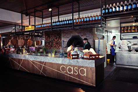 casa ristorante snap eat lost in syd casa ristorante italiano the
