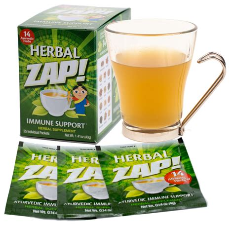 Herbal Zap Detox Review by Product Review Herbal Zap Ayurvedanextdoor