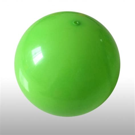 plastic kiddies balls balls for africa promotional