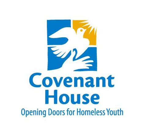 covenant house nyc covenant house new york legal services office national pro bono opportunities guide