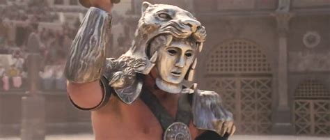 gladiator film analysis gladiator analysis essay