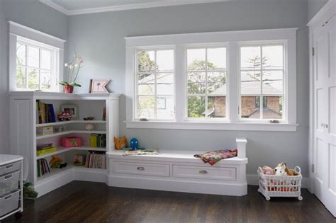 how to add a window to a house how to add old house character charm to your newer home step 5 beneath my