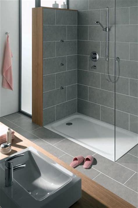 Holzgeländer Innen by Badezimmer Behindertengerecht Beautiful Home Design