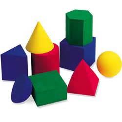 figuras geometricas espaciales figuras geom 233 tricas planas espaciais rei da verdade