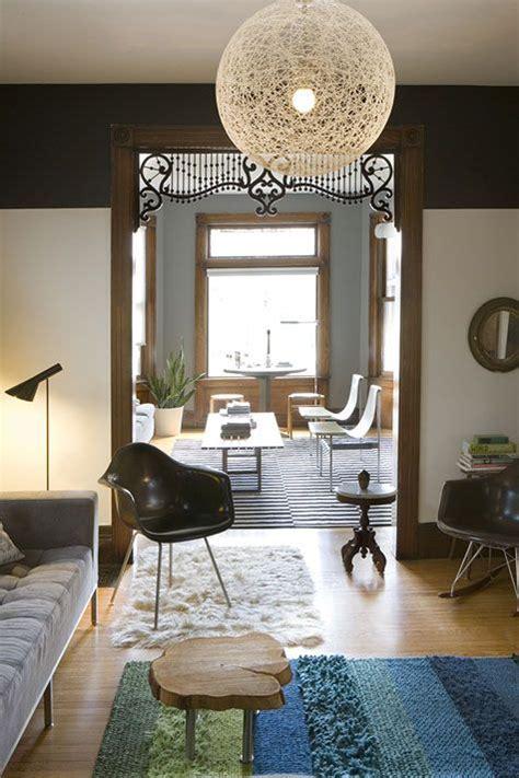 modern victorian interiors 103 best images about dark trim house on pinterest