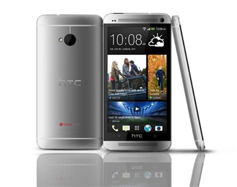 htc one htc one official with 4 7 inch hd display