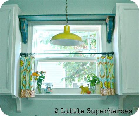 kitchen window shelf ideas 25 great ideas about shelf over window on pinterest