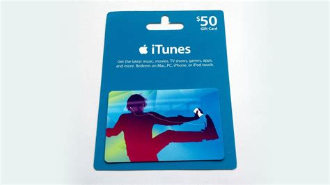 Best Buy Itunes Gift Card 80 - best buy s got free itunes money all day