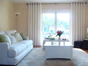 Family Room Curtains 20 Different Living Room Window Treatments
