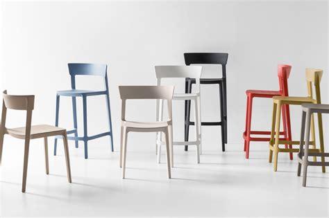 sedie skin calligaris prezzo calligaris offerta sedia moderna impilabile modello skin