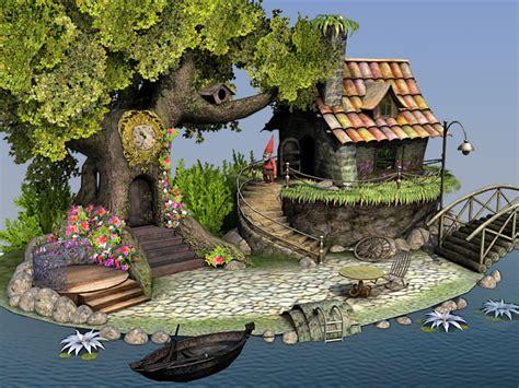 dwarf house dwarf house free 3d models