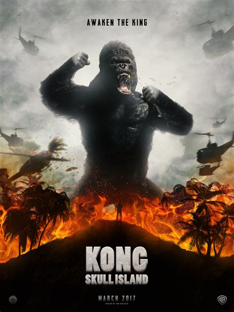 film online king kong kong skull island 2017 hd wallpaper from gallsource com