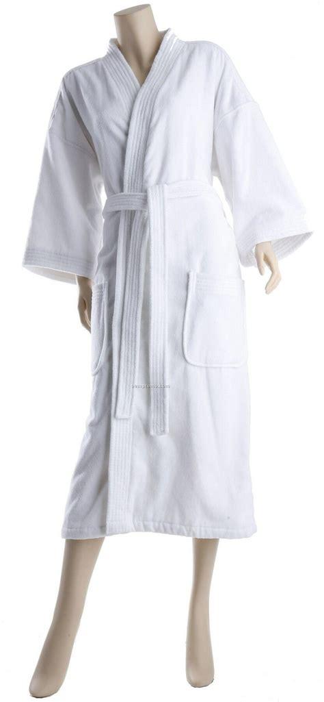 Cartexblanche Basic Kimono Limited 48 quot price point basic velour kimono robe made in china china wholesale 48 quot price point basic