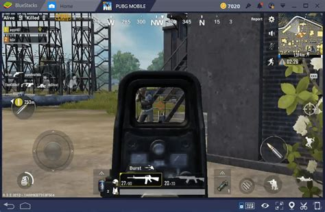 pubg mobile emulator top 5 best pubg mobile pc emulator