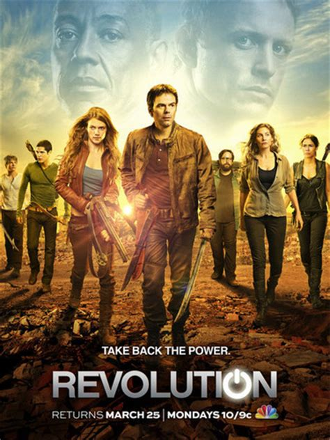 dramanice blood watch revolution season 2 episode 02 there will be