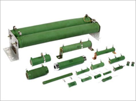 yesdee resistors wire wound resistors fixed and variable resistors wholesale trader from mumbai
