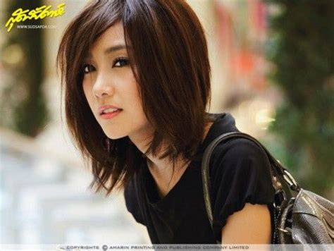 asian hairstyles for women middle shoulder length click image to find more hair beauty