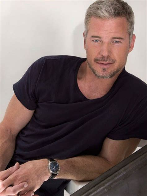 Architecture Gifts by Eric Dane On Art The Last Ship And Taco Tuesday