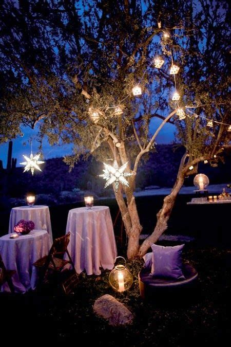 17 best images about starry night wedding theme on