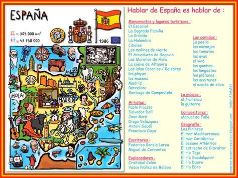 20 preguntas en ingles y español la clase de 5b 2015 tareaaaaaaaa para hacer yaaaaaaaaaaaaaaaa