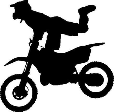 dirt bike wall stickers compare prices on dirt bike shopping buy low