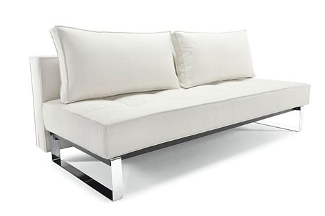 Small White Sofa Bed White Sofa Bed Futon Sofa Bed White Thesofa