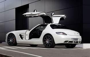 nancys car designs 2013 mercedes sls amg gt