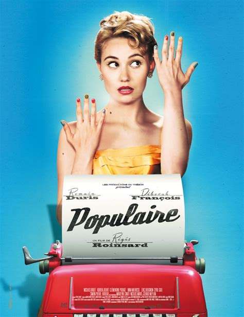 film romance populaire diy cupcake holders girl train french films and films