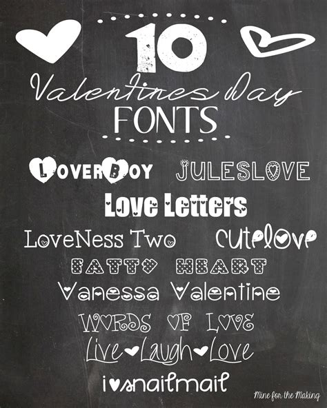 valentines day poems for coworkers valentines quotes for co workers quotesgram