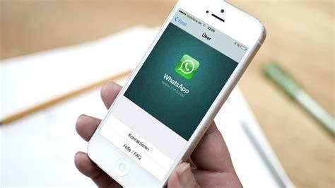 imagenes x whatsapp whatsapp krijgt belfunctie en kan gesprekken opnemen