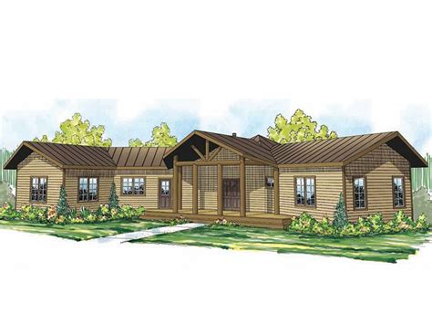 affordable ranch house plans affordable home plans affordable ranch house plan 051h
