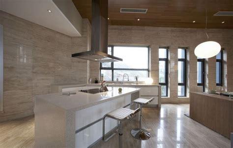 minimal kitchen design minimalist interior design kitchen inspirational
