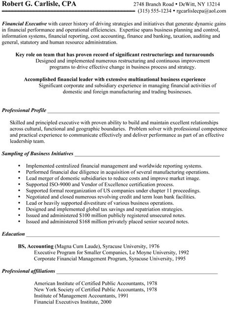 Cis Security Officer Sle Resume by Ca Guard Resume Sales Guard Lewesmr