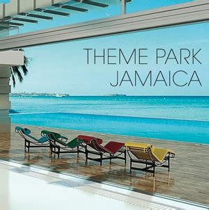 theme park jamaica lyrics theme park theme park album review contactmusic com