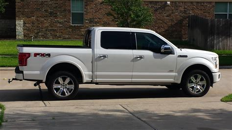 Ford F 150 July Incentives   2018, 2019, 2020 Ford Cars