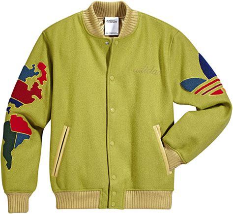 Jacket Globe Original Jko Globe 9 x adidas original globe varsity jacket