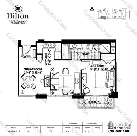 washington hilton floor plan 100 washington hilton floor plan 3d floorplans