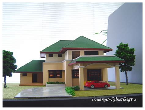 thai house plans studio design gallery best design