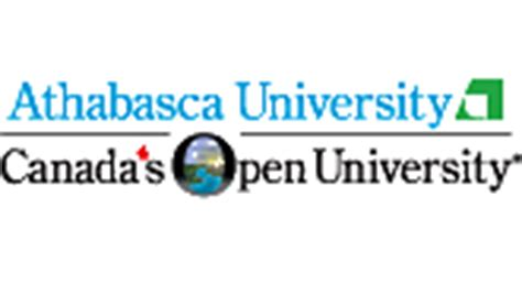 Athabasca Mba Ranking business school rankings from the financial times ft