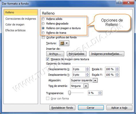 como insertar imagenes sin fondo en powerpoint cambiando el fondo de diapositivas en powerpoint
