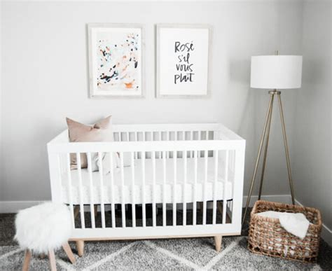 baby room ideas 100 adorable baby room ideas shutterfly
